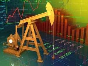 prezzo petrolio quotazioni